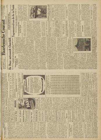 Haarlemsche Courant 1942-12-03