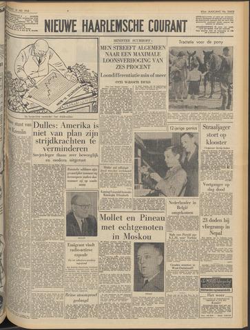 Nieuwe Haarlemsche Courant 1956-05-16