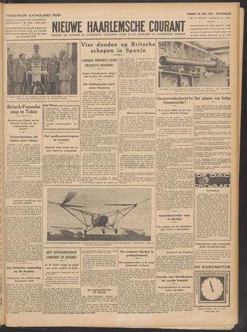 Nieuwe Haarlemsche Courant 1938-06-28