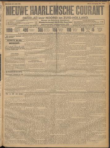 Nieuwe Haarlemsche Courant 1911-06-23