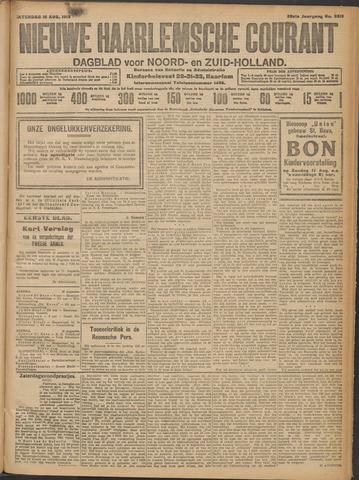 Nieuwe Haarlemsche Courant 1913-08-16