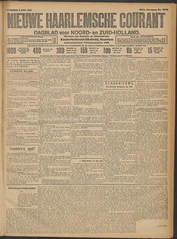 Nieuwe Haarlemsche Courant 1913-08-02