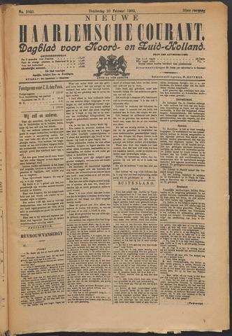 Nieuwe Haarlemsche Courant 1902-02-20