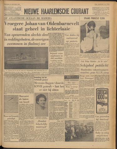 Nieuwe Haarlemsche Courant 1963-12-23