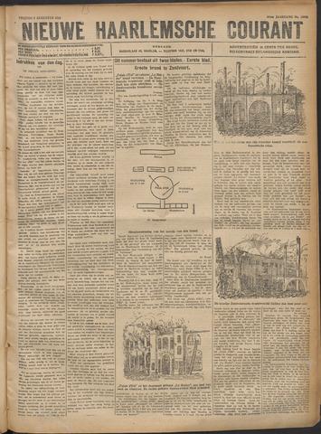 Nieuwe Haarlemsche Courant 1921-08-05