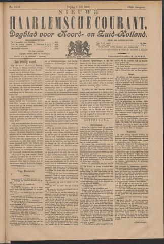 Nieuwe Haarlemsche Courant 1900-07-06