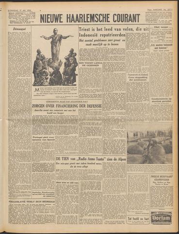 Nieuwe Haarlemsche Courant 1950-05-17