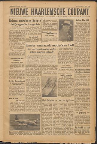 Nieuwe Haarlemsche Courant 1946-05-08