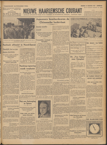 Nieuwe Haarlemsche Courant 1937-08-16