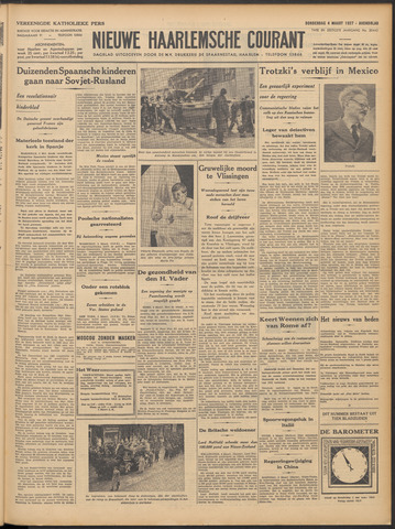 Nieuwe Haarlemsche Courant 1937-03-04