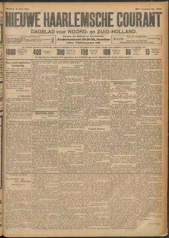 Nieuwe Haarlemsche Courant 1908-07-31