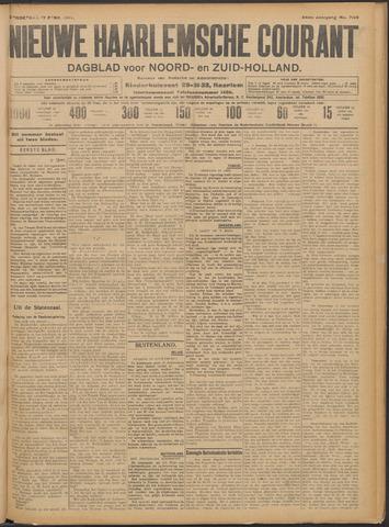 Nieuwe Haarlemsche Courant 1910-02-17