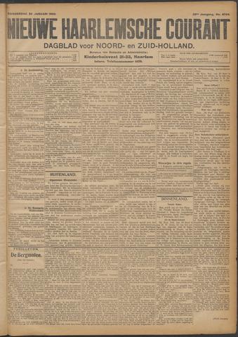 Nieuwe Haarlemsche Courant 1908-01-30