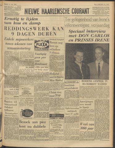 Nieuwe Haarlemsche Courant 1964-07-31