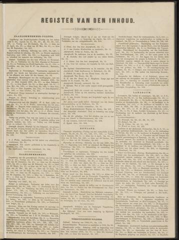 Weekblad van Haarlemmermeer 1866-01-01