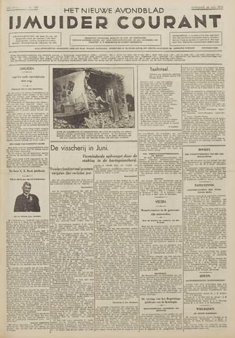 IJmuider Courant 1938-07-26