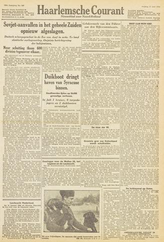 Haarlemsche Courant 1943-07-23