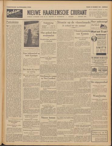 Nieuwe Haarlemsche Courant 1940-12-20