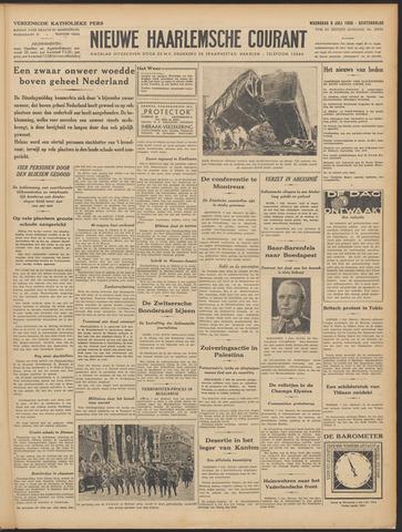 Nieuwe Haarlemsche Courant 1936-07-08
