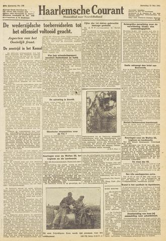 Haarlemsche Courant 1943-05-22