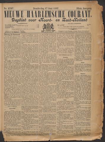 Nieuwe Haarlemsche Courant 1897-06-17