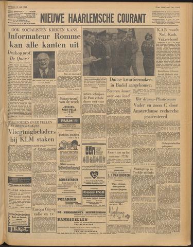 Nieuwe Haarlemsche Courant 1963-05-21