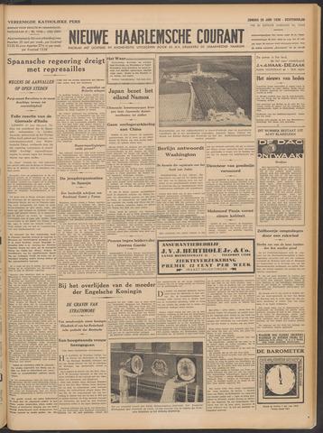 Nieuwe Haarlemsche Courant 1938-06-26