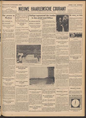 Nieuwe Haarlemsche Courant 1937-06-12