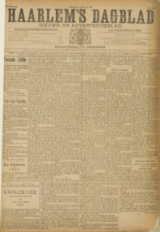 Haarlem's Dagblad 1896