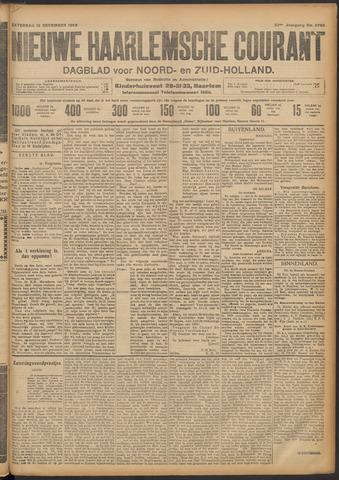 Nieuwe Haarlemsche Courant 1908-12-12