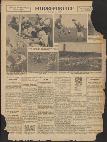 Nieuwe Haarlemsche Courant 1936-06-02