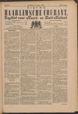 Nieuwe Haarlemsche Courant 1897-08-19