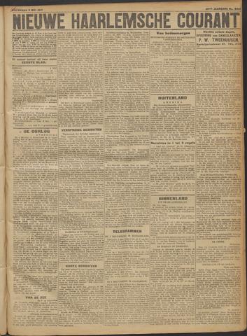 Nieuwe Haarlemsche Courant 1917-05-02