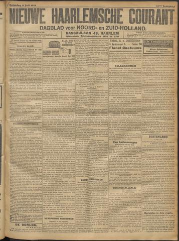 Nieuwe Haarlemsche Courant 1916-07-08