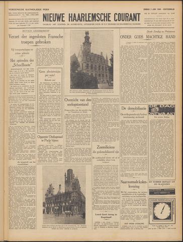 Nieuwe Haarlemsche Courant 1940-06-02