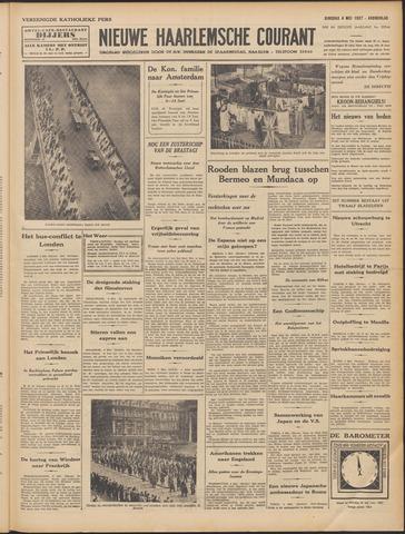 Nieuwe Haarlemsche Courant 1937-05-04