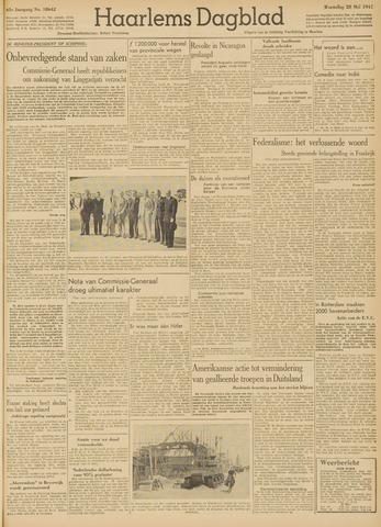 Haarlem's Dagblad 1947-05-28