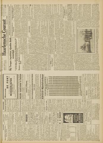 Haarlemsche Courant 1942-12-17