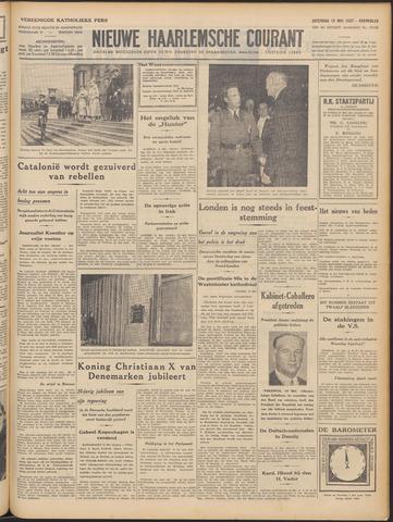 Nieuwe Haarlemsche Courant 1937-05-15