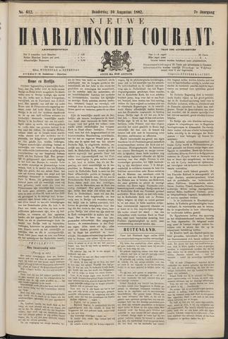 Nieuwe Haarlemsche Courant 1882-08-10