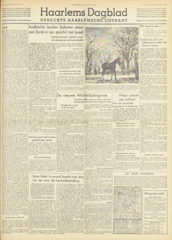 Haarlem's Dagblad 1951-05-19