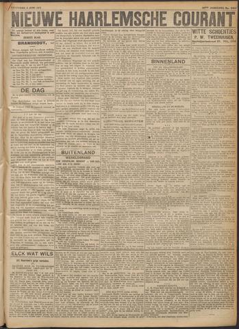 Nieuwe Haarlemsche Courant 1917-06-02