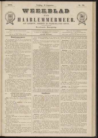 Weekblad van Haarlemmermeer 1875-08-06