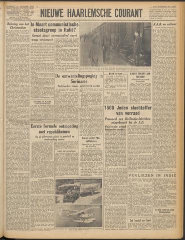 Nieuwe Haarlemsche Courant 1947-11-15