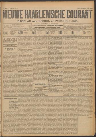 Nieuwe Haarlemsche Courant 1909-12-04