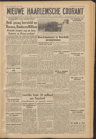 Nieuwe Haarlemsche Courant 1946-07-15