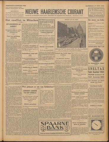 Nieuwe Haarlemsche Courant 1933-06-17