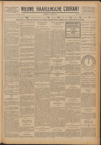 Nieuwe Haarlemsche Courant 1931-05-15
