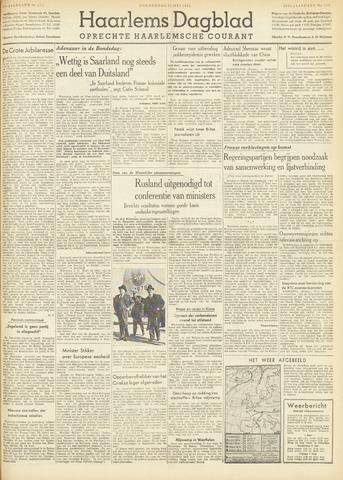 Haarlem's Dagblad 1951-05-31