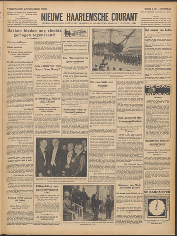 Nieuwe Haarlemsche Courant 1937-07-02